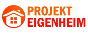 Projekt Eigenheim