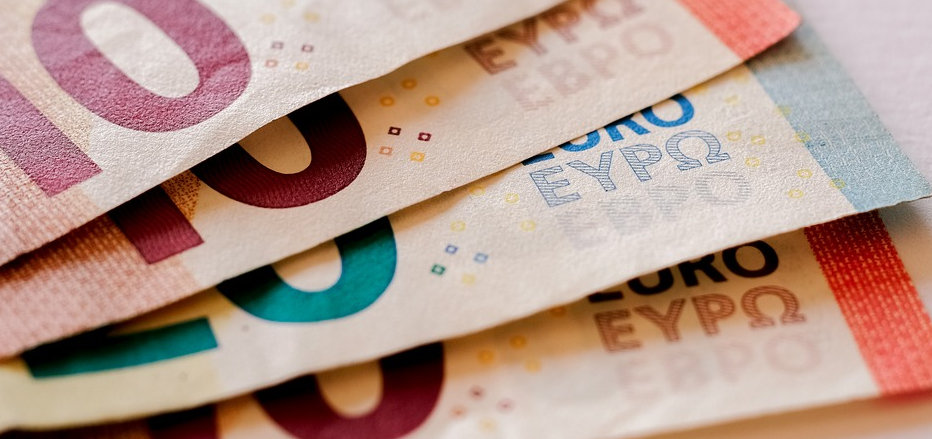 projekt-eigenheim-Kosten