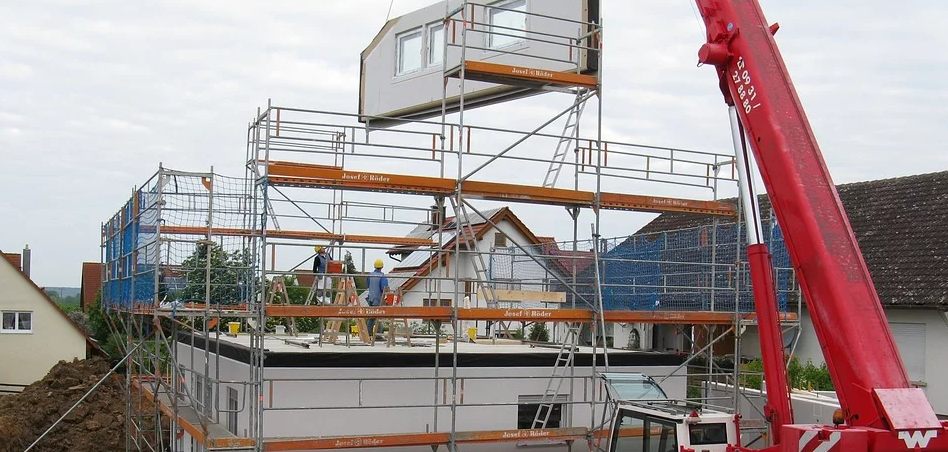 projekt-eigenheim-fertighaus