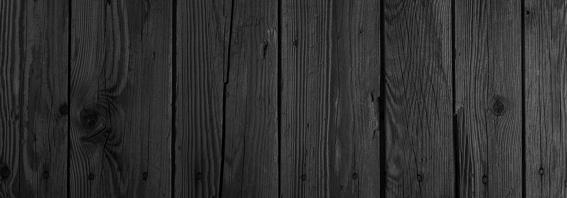 shou-sugi-ban-fassadenholz